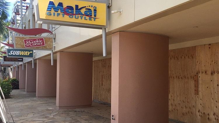 waikiki-street